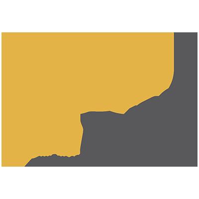 Tổ chức sự kiện tại Đà Nẵng - xooevent.com