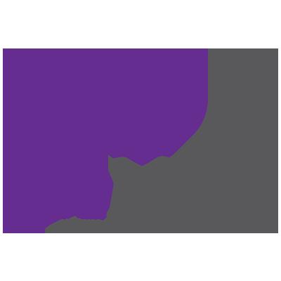 Sáng tạo nội dung Số & Truyền thông - www.media.xoo.vn