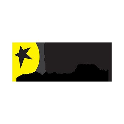 Bình chọn & Đánh giá Dịch vụ uy tín tại Đà Nẵng - www.danangtop.com