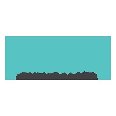 Cẩm nang du lịch Đà Nẵng - checkindanang.com
